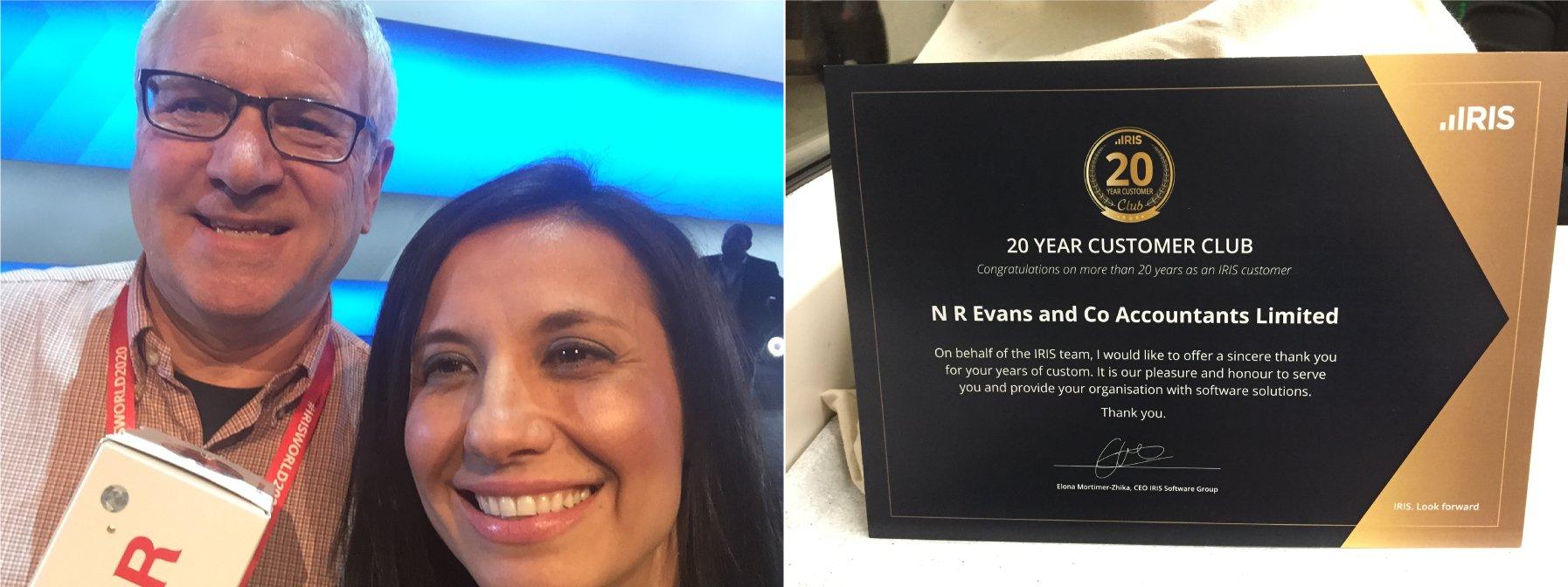 Iris_20+_Years_Award